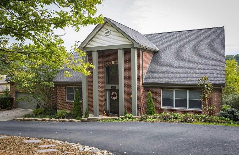 Property for sale at 2950 Lower Grandin Road, Cincinnati,  OH 45208
