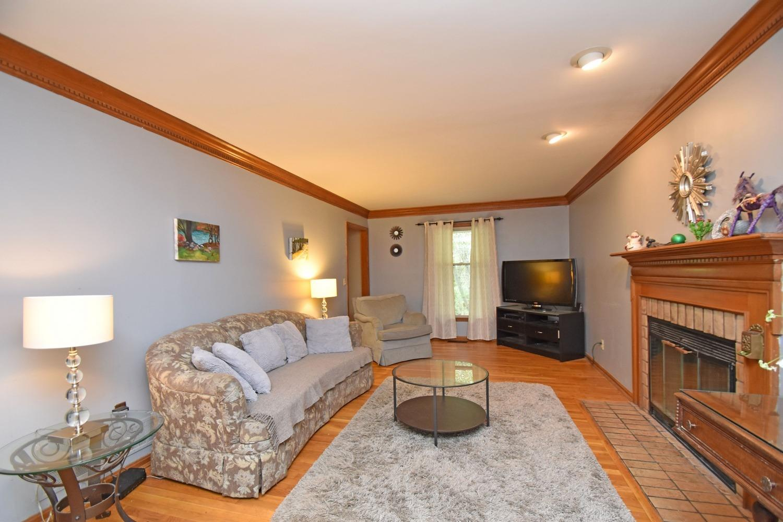 Property for sale at 9562 E Kemper Road, Loveland,  OH 45140