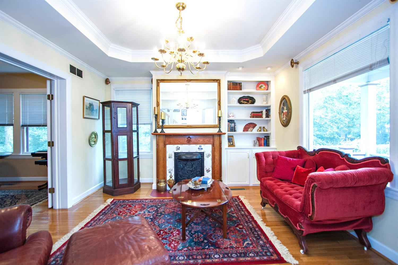 Property for sale at 4630 Castle Place, Cincinnati,  OH 45227