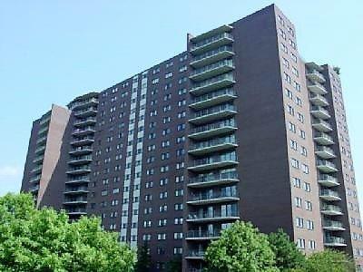 Property for sale at 5300 Hamilton Avenue Unit: 204, Cincinnati,  Ohio 45224
