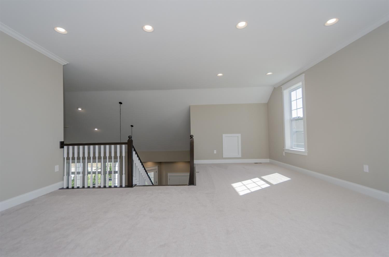 Property for sale at 4123 Parkview Drive Unit: 20, Blue Ash,  OH 45242