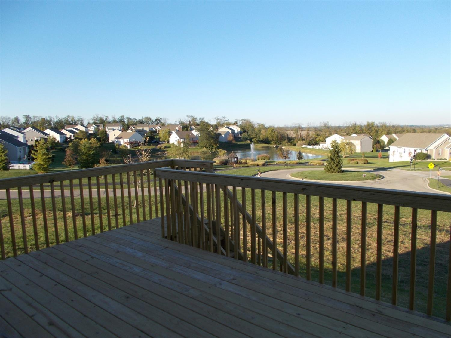 Property for sale at 41 Snow Valley Lane Unit: AT41B, Liberty Twp,  OH 45011