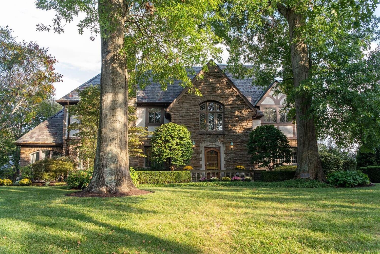 Property for sale at 1120 E Rookwood Drive, Cincinnati,  OH 45208
