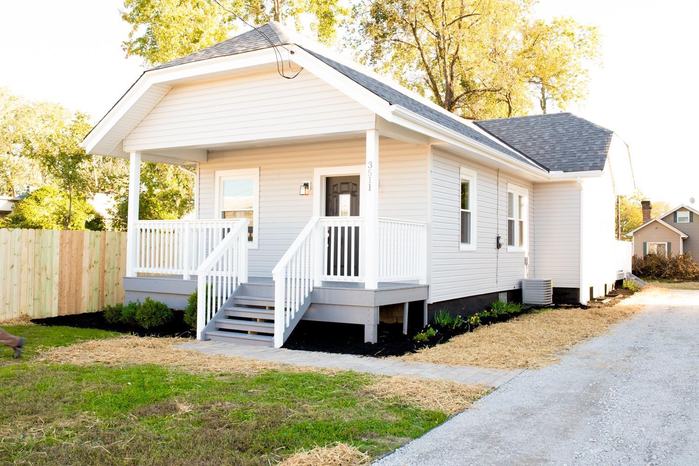 Property for sale at 3511 Cardiff Avenue, Cincinnati,  OH 45209