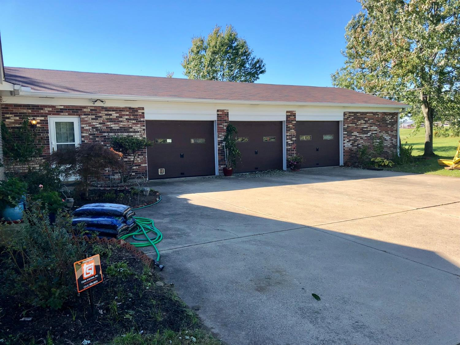 Property for sale at 7415 Lesourdsville West Chester Road, West Chester,  OH 45069