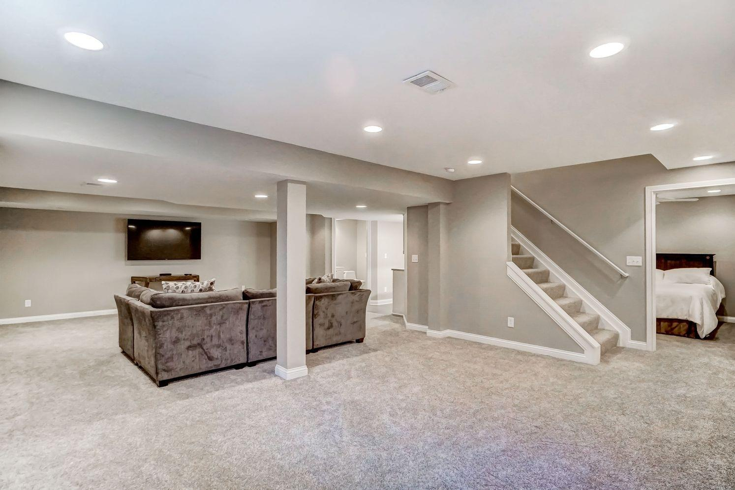 Property for sale at 5212 Chestnut Woods Court, Liberty Twp,  OH 45044