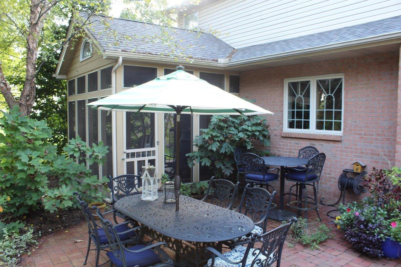 Property for sale at 7776 Tylers Meadow Drive, West Chester,  OH 45069