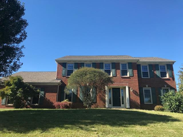 Property for sale at 8171 Eagle Ridge Drive, West Chester,  OH 45069