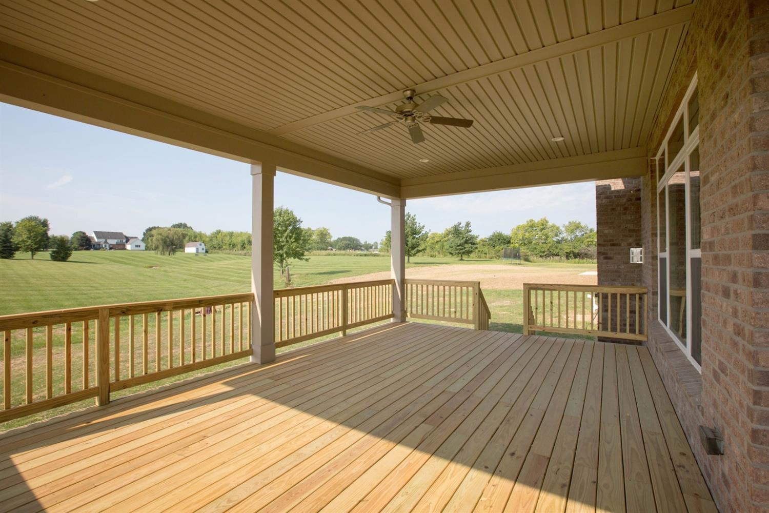 Property for sale at 5263 Stallion Court Unit: CH333, Liberty Twp,  OH 45011