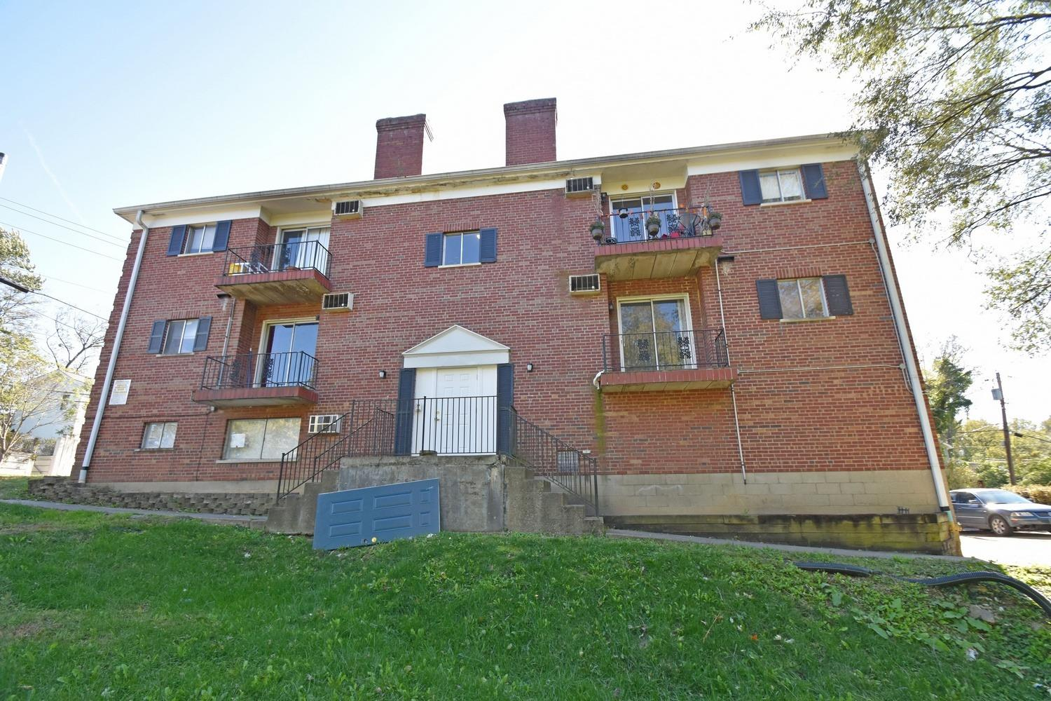 Property for sale at 2329 Beechmont Avenue, Cincinnati,  OH 45230