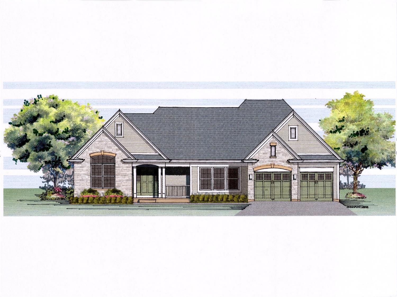 Property for sale at 3 Peregrine Way, Hamilton,  Ohio 45013