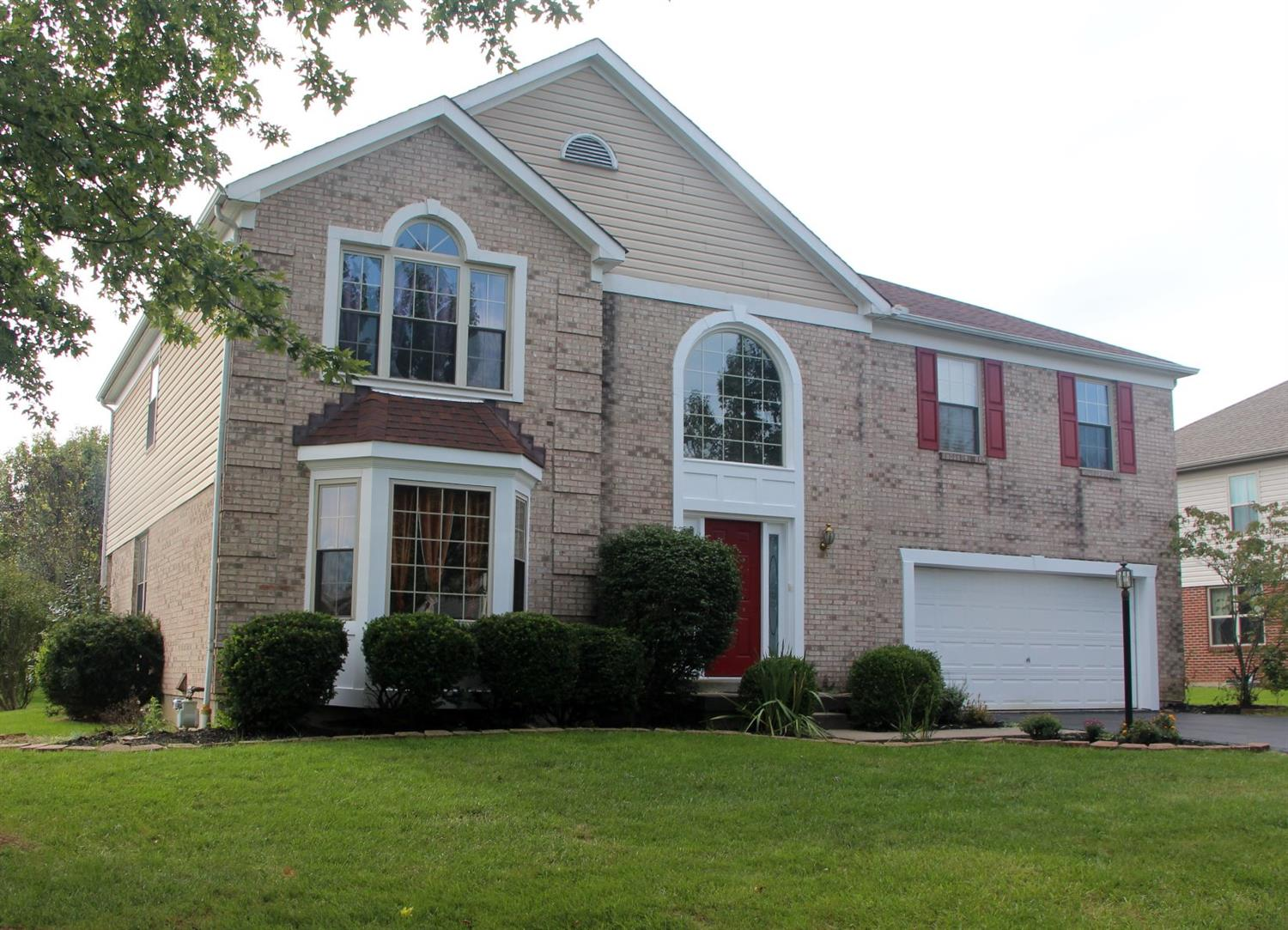 Property for sale at 6537 Glenarbor Drive, West Chester,  OH 45069