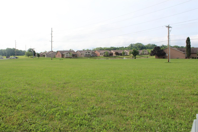 Property for sale at 2101 Nw Washington Boulevard, Hamilton,  Ohio 45013
