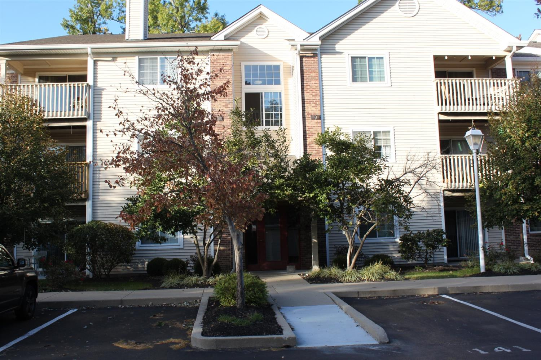 Property for sale at 710 Carrington Place Unit: 310, Loveland,  OH 45140
