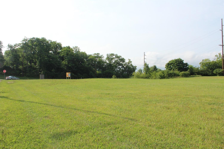 Property for sale at 2301 Nw Washington Boulevard, Hamilton,  Ohio 45013