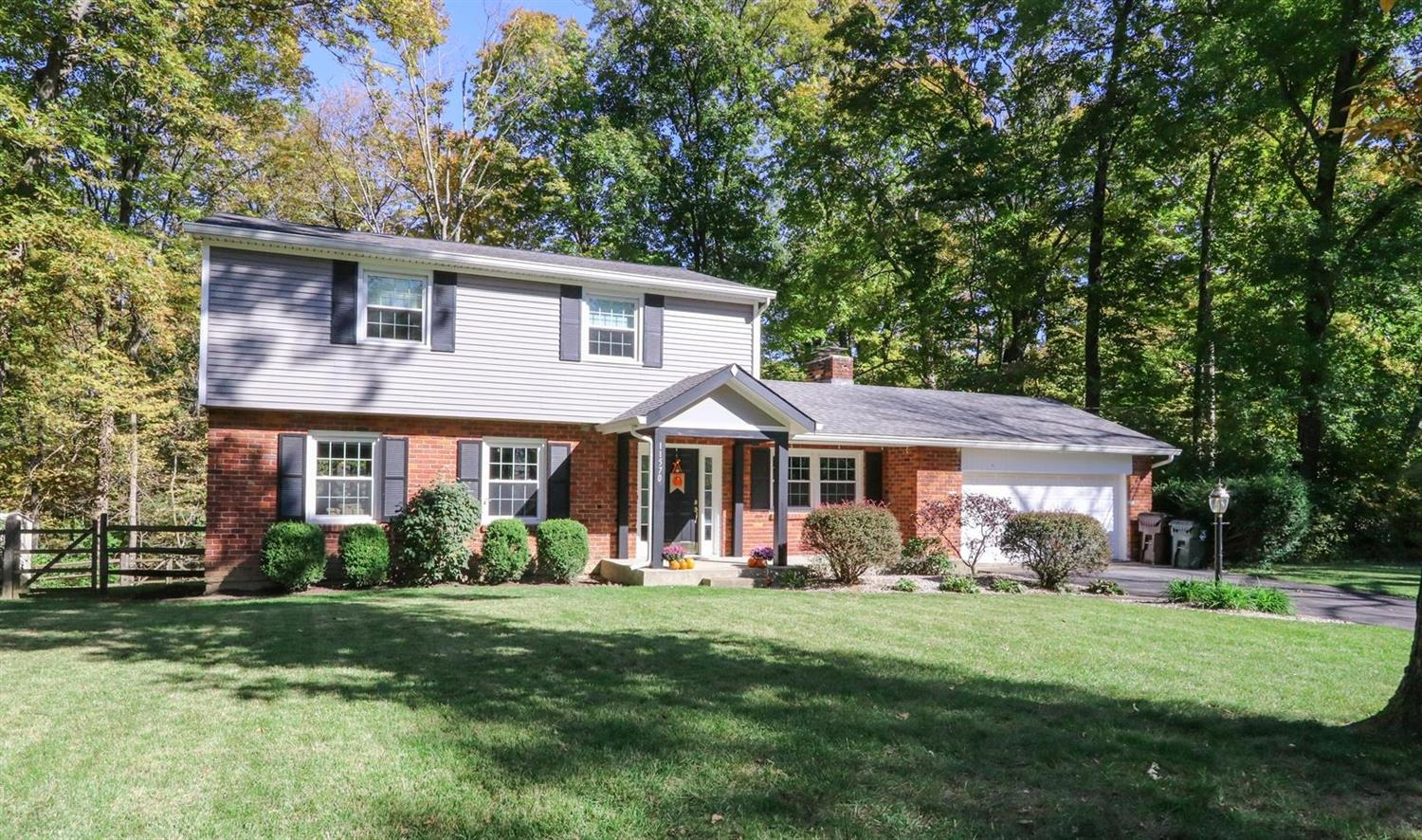 Property for sale at 11570 Plumhill Drive, Symmes Twp,  OH 45249