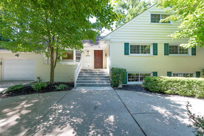 Property for sale at 2755 Lower Grandin Road, Cincinnati,  OH 45208