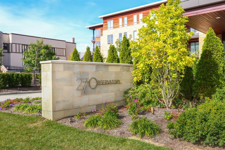Property for sale at 2770 Observatory Avenue Unit: 305, Cincinnati,  Ohio 45208