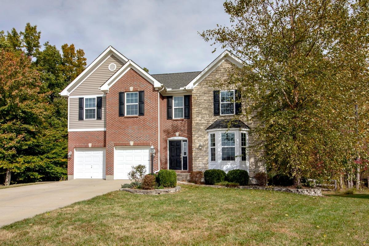 Property for sale at 1236 Twin Gate Run, Batavia Twp,  OH 45102