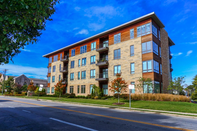 Property for sale at 2770 Observatory Avenue Unit: 105, Cincinnati,  OH 45208