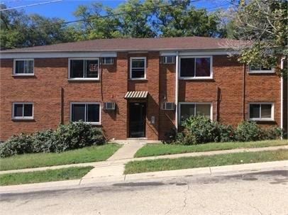 Property for sale at 4127 W Eighth Street, Cincinnati,  OH 45205