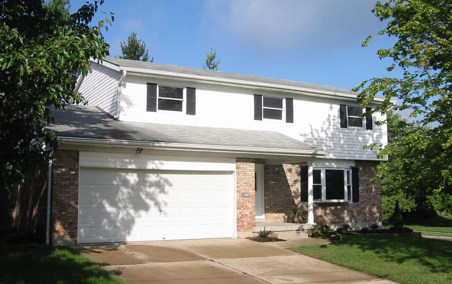 Property for sale at 12097 Freestone Court, Springfield Twp.,  OH 45240