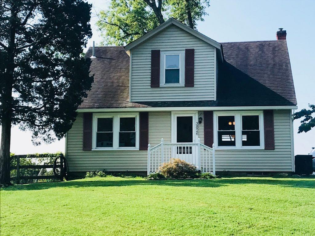 Property for sale at 3826 Banks Road, Pierce Twp,  OH 45245