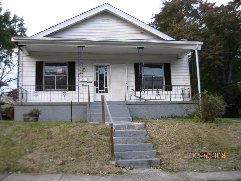 Property for sale at 1814 Cordova Avenue, North College Hill,  OH 45239