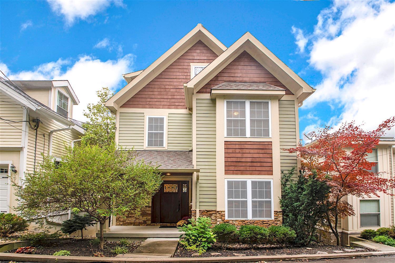 Property for sale at 467 Missouri Avenue, Cincinnati,  OH 45226
