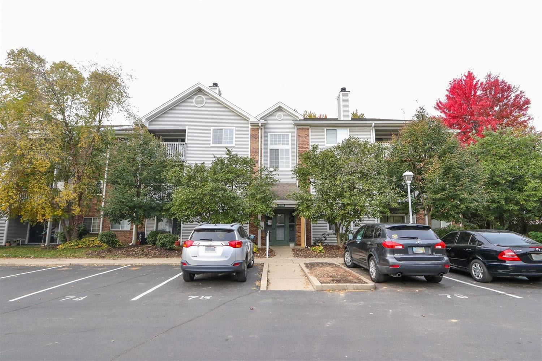 Property for sale at 220 Carrington Lane Unit: 206, Loveland,  OH 45140