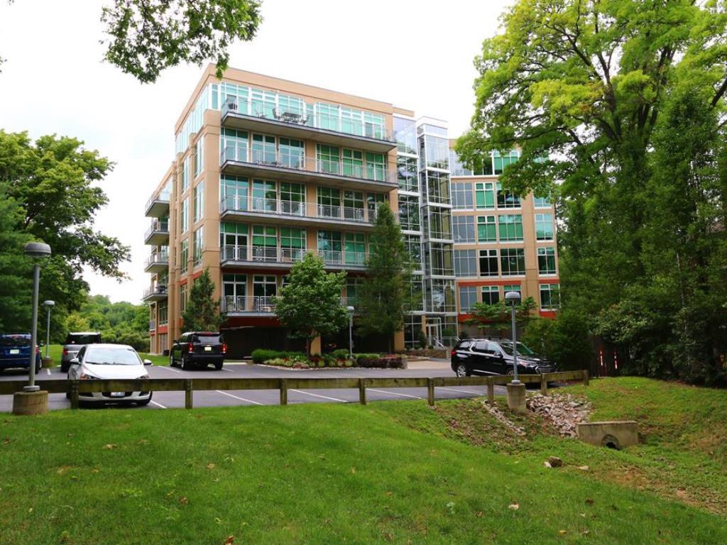 Property for sale at 4120 Allendale Drive Unit: 1D, Cincinnati,  OH 45209