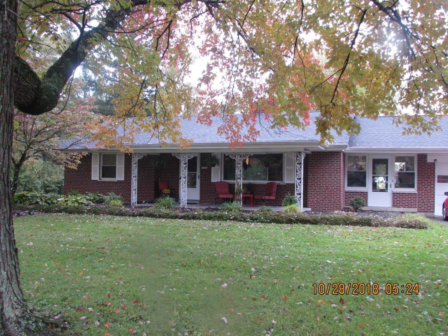 Property for sale at 7875 S St Rt 48, Hamilton Twp,  OH 45039