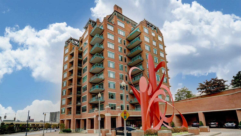 Property for sale at 900 Adams Crossing Unit: 8800, Cincinnati,  OH 45202