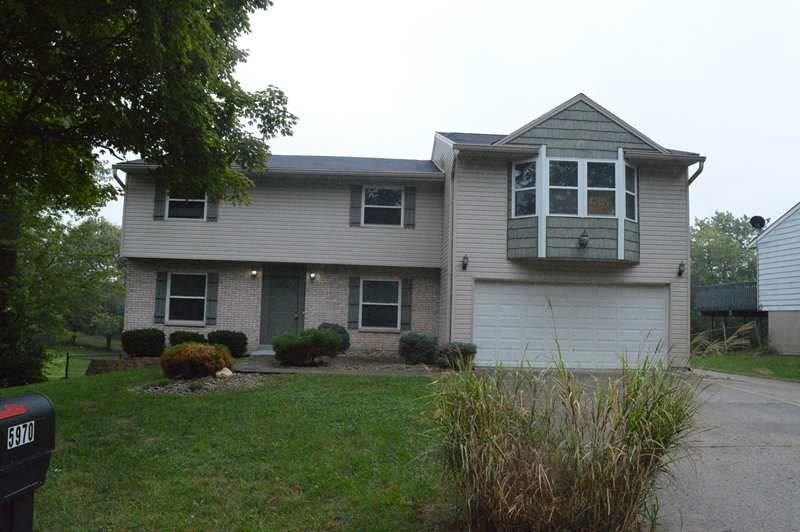 Property for sale at 5970 Pleasant Avenue, Fairfield,  OH 45014