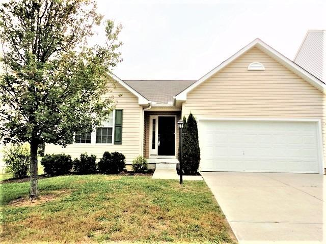 Property for sale at 5242 Appaloosa Circle, Hamilton Twp,  OH 45152