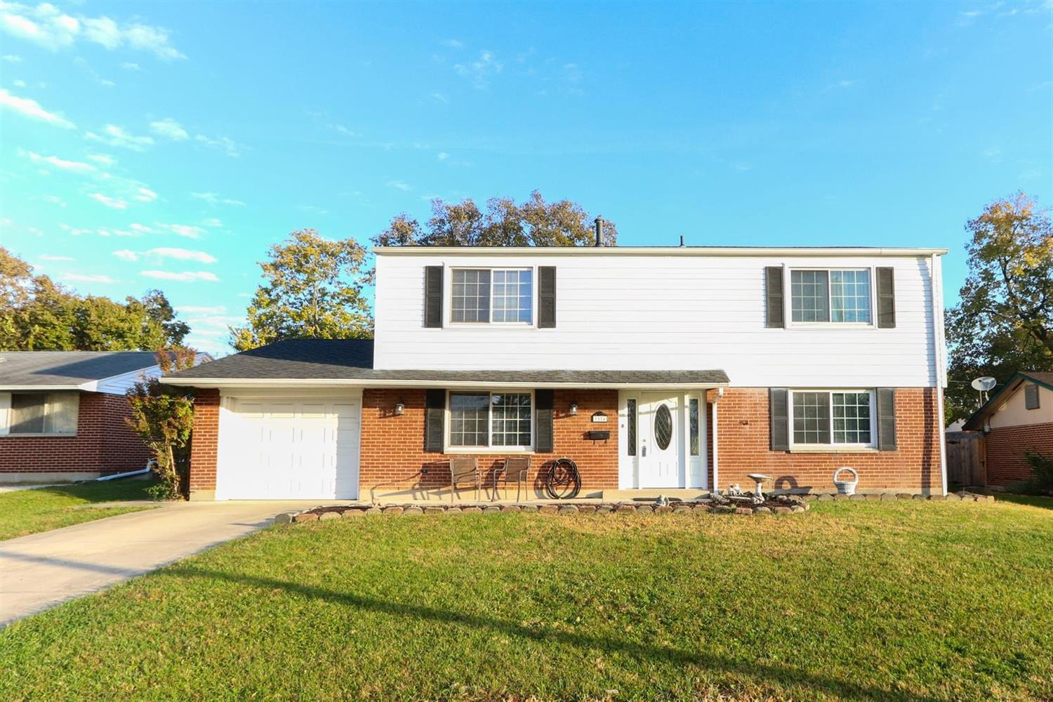 Property for sale at 1554 Continental Drive, Sharonville,  OH 45246