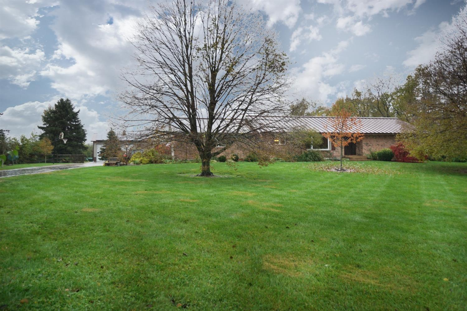 Property for sale at 6024 W Weidner Road, Clearcreek Twp.,  Ohio 45066