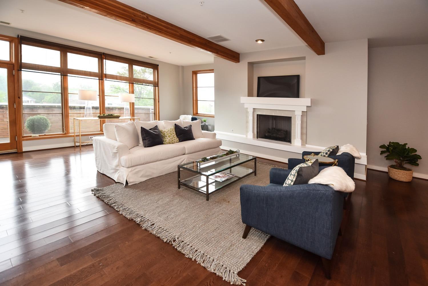 Property for sale at 9348 Towne Square Avenue Unit: 12, Blue Ash,  OH 45242