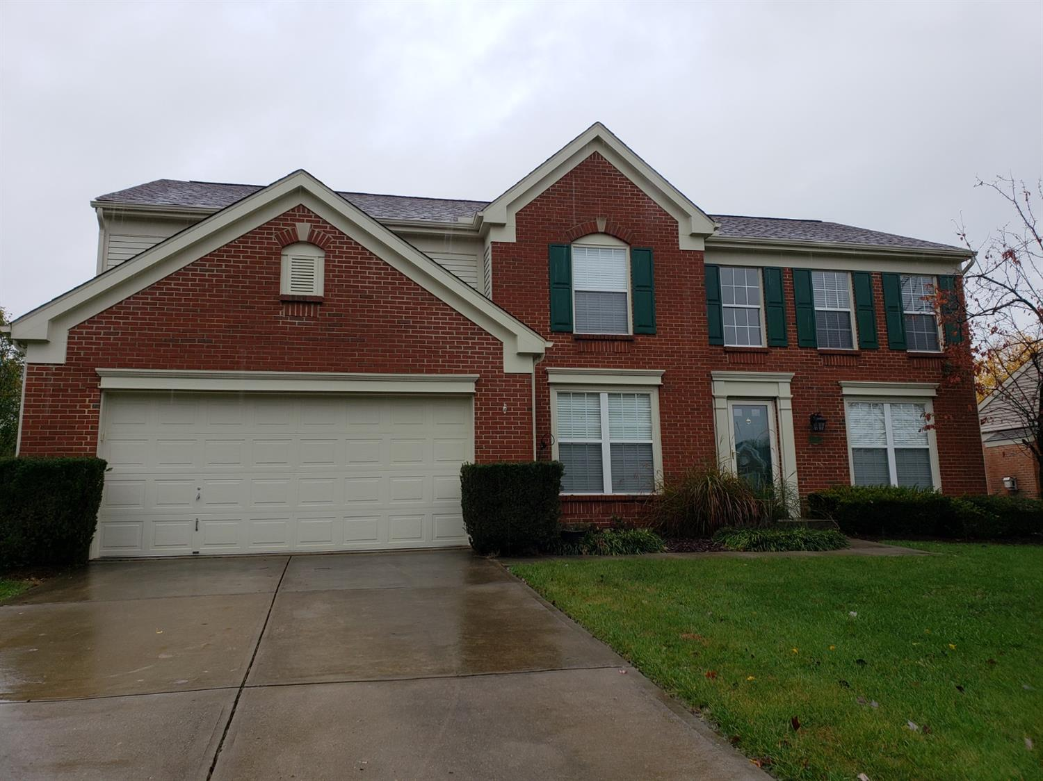 Property for sale at 7741 Cove View Drive, Deerfield Twp.,  OH 45040