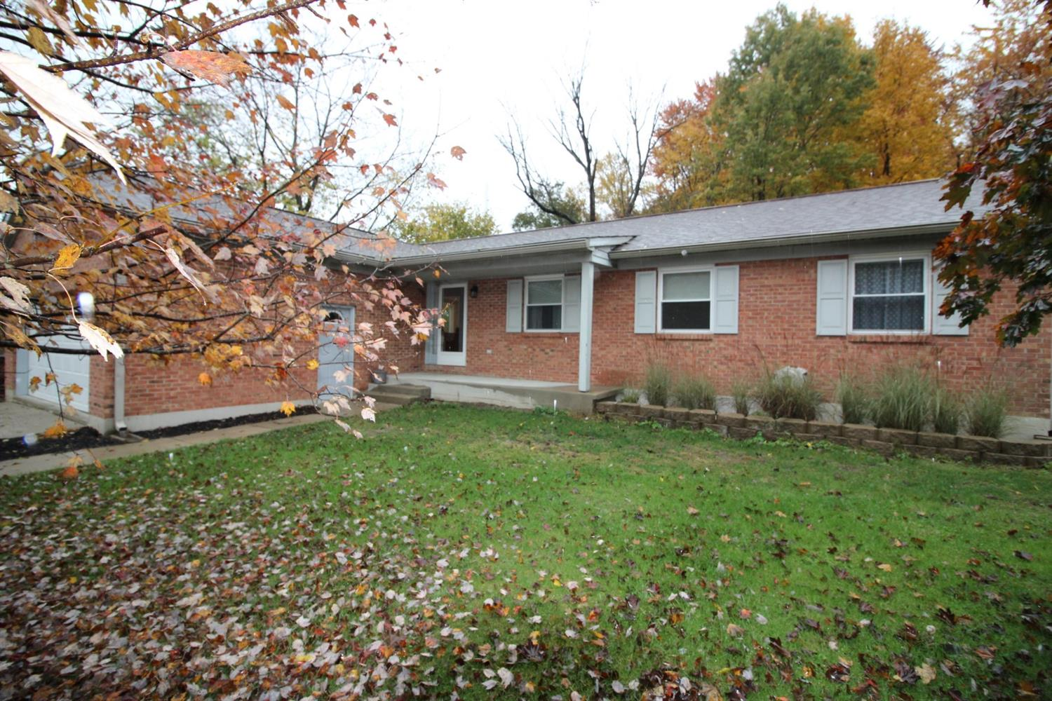 Property for sale at 8004 S St Rt 48, Maineville,  OH 45039