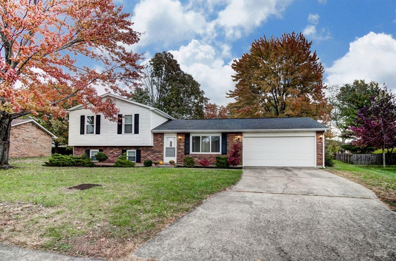 Property for sale at 422 Westview Avenue, Trenton,  Ohio 45067