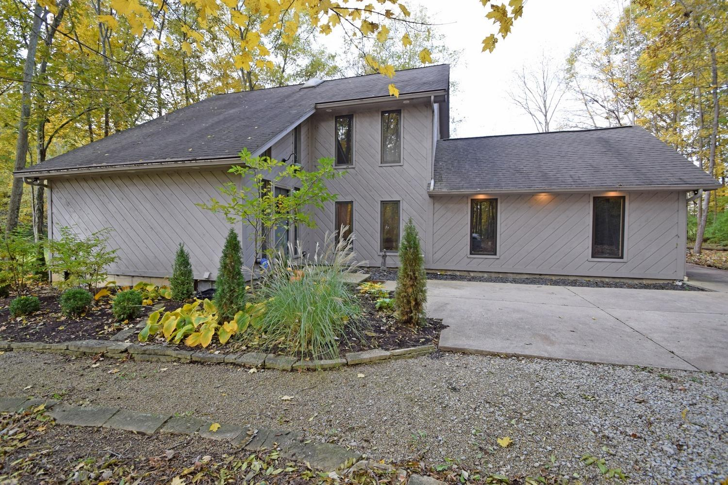 Property for sale at 9543 Bellbrook Road, Wayne Twp,  OH 45068