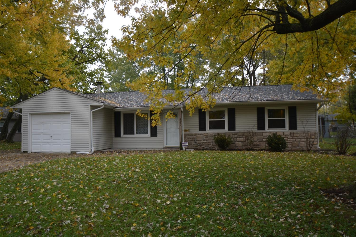 Property for sale at 956 Stratford Place, Mason,  OH 45040