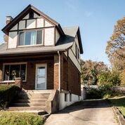 Property for sale at 507 Considine Avenue, Cincinnati,  OH 45205