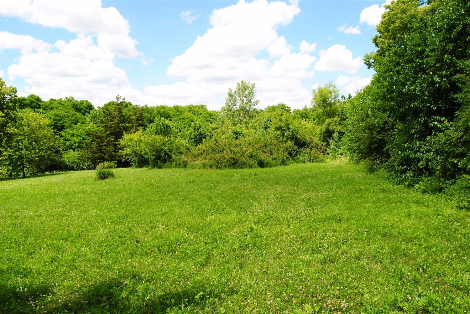 Property for sale at 0 Greentree Road, Monroe,  OH 45044