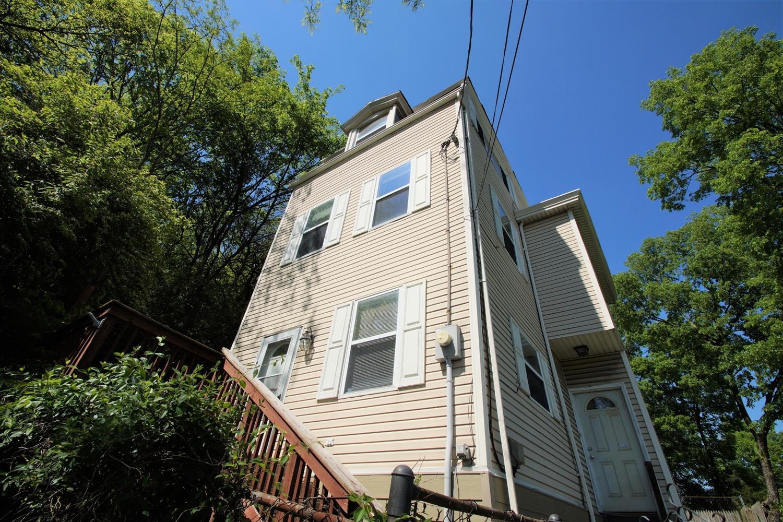 Property for sale at 604 Mt Echo Road, Cincinnati,  OH 45204