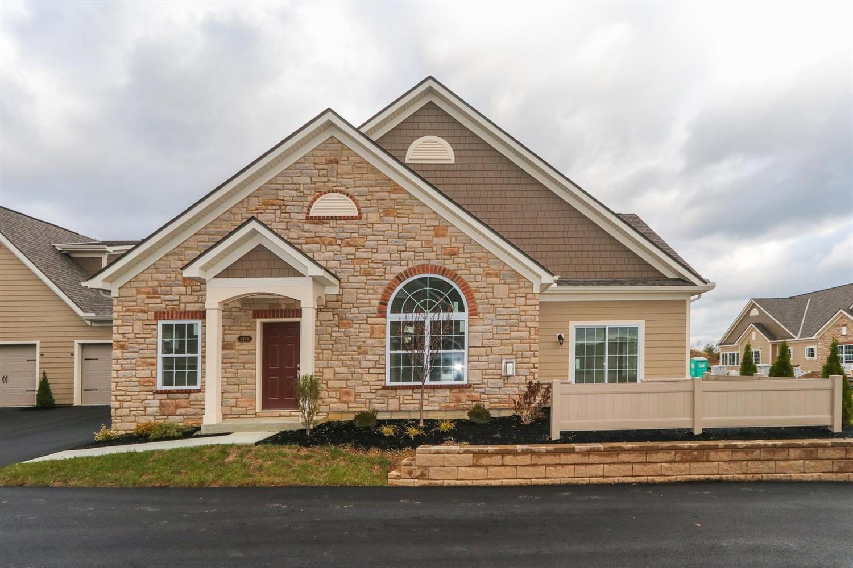 Property for sale at 6779 Liberty Circle, Liberty Twp,  Ohio 45069