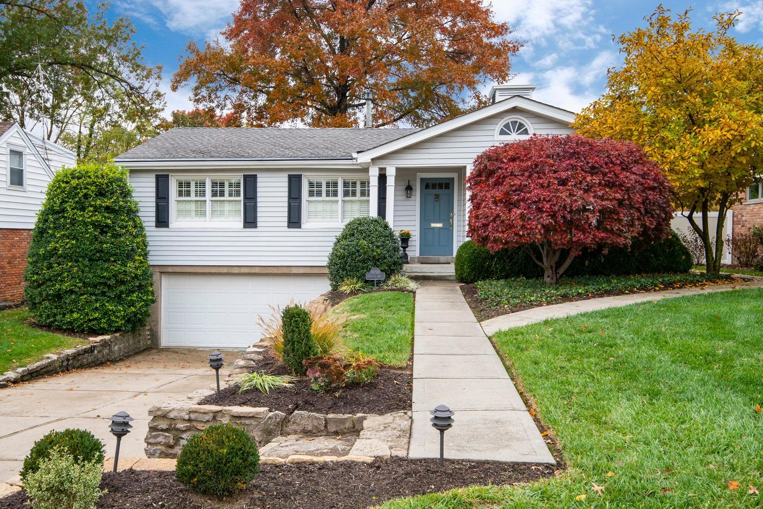 Property for sale at 9089 Shadetree Drive, Sycamore Twp,  OH 45242