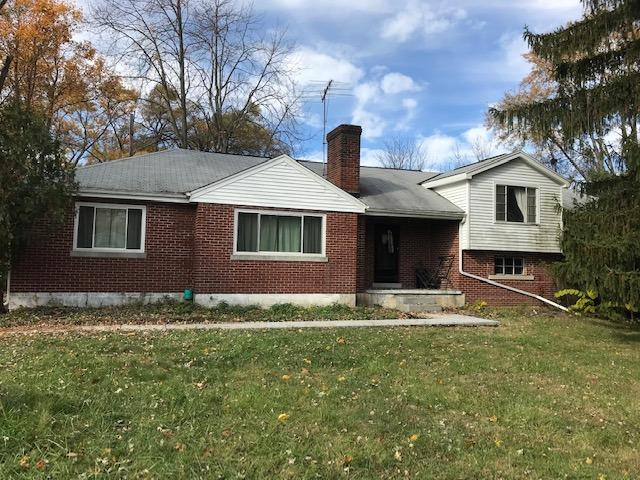 Property for sale at 2691 Stubbs Mill Road, Union Twp,  OH 45036