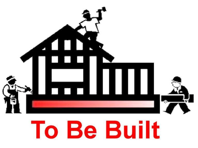 Property for sale at 2036 Bridgeport Drive, Hamilton,  Ohio 45013